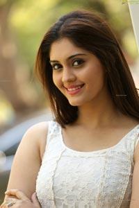 Beautiful Tamil Heroine Surabhi High Definition Photos