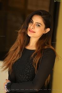 Anitha Raghav