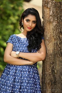 Lasya Sri Wallpapers