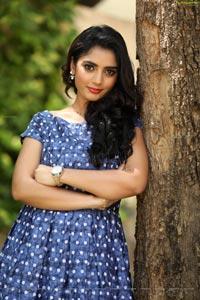 Lasya Sri Wallpapers