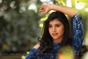 Mounika Ragalahari Photos