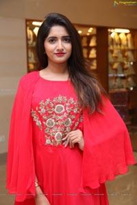 Priya
