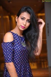 Style Bazaar Fashion Expo 2018