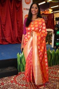 Jhansi Photo Gallery