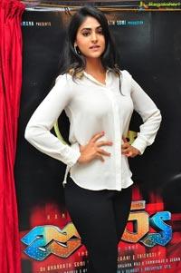Palak Lalwani