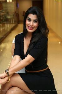 Aarti Khetarpal