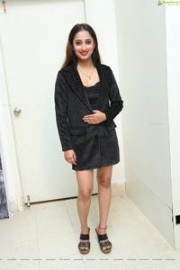 Heena Shaikh