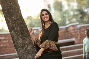 Kritya Sudha Karda