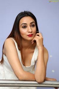 Shailaja Jewari
