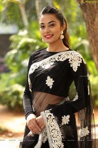 Stefy Patel
