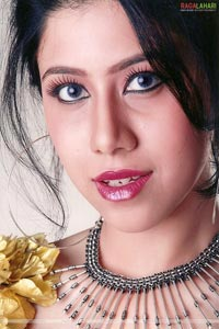 Alfiya Anum Portfolio Pictures