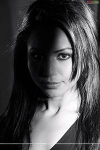 Aparna Portfolio Pictures