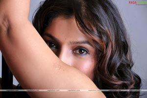 Srilekha Photo Gallery