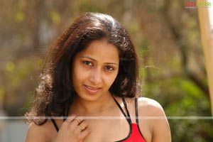 Vidya Rao Spicy Photo Gallery