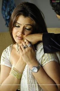 Aarti Agarwal