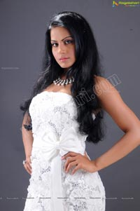 Rachana Mourya Ragalahari Photos
