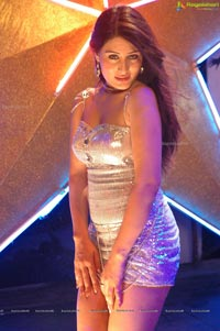 Mumbai Actress Ajju Photos