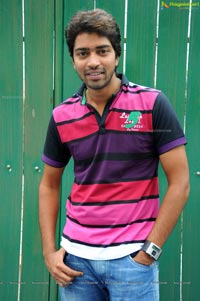 Allari Naresh Action with Entertainment Posters