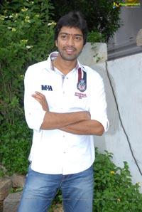 Telugu Cinema Sudden Star Photos