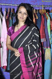 Akkineni Amala Photos
