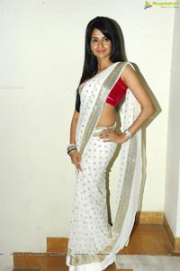 Photos of Amrutha at Hormones Audio Release