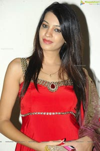Photos of Diksha Panth at Hormones Audio Release