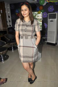 Badminton Player Jwala Gutta Photos