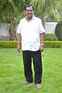 Kota Srinivasa Rao Photos