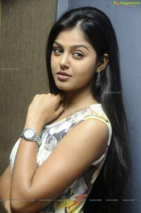 Vennela One and Half Heroine Monal Gajjar Photos