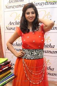 Chandamama Kathalu Shamili