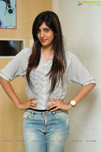 Chandini Chowdary Photos