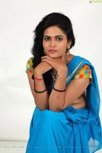 Swarna Jyothi