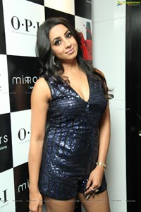 Sanjjanaa Kannada Actress