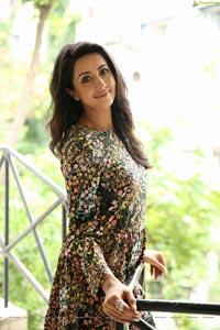 Sanjana Galrani Swarna Khadgam
