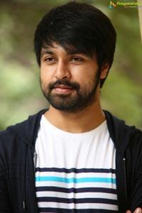 Kalyan Dhev