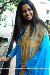 Ananya Photo Gallery