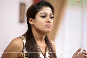 Nayanatara Photo Galery from Mallika I Love You