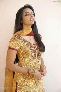 Priya(Rama Rama Krishna Kirshna Heroine) Photo Gallery