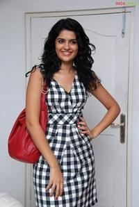 Deeksha Photo Gallery