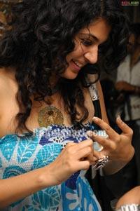 Tapasee Pannu Photo Gallery