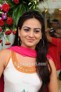 Aksha Photo Gallery