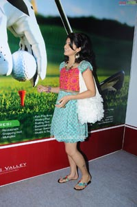 Tapsee Photo Gallery