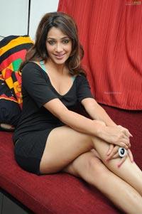 Akarsha