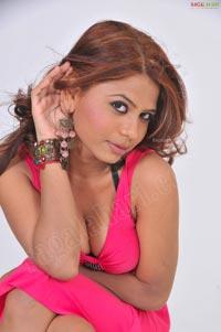 Zeba Khan