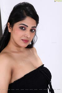 Avanika High Definition Photos
