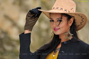 Shanvi HD Wallpapers