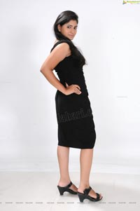 Tanusha Image Portfolio (High Definition)