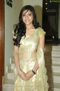 Beautiful Vithika's Hot New Makeover