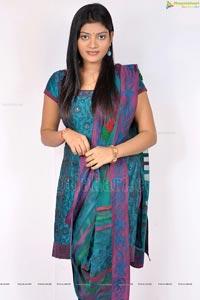 Soumya Image Portfolio