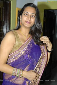 Surekha Vani High Resolution Posters